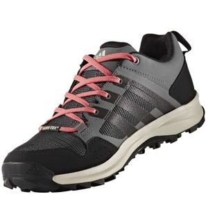 Insatisfactorio gene Floración  adidas Shoes | Adidas Kanadia Tr7 Gore Tex Trail Running Shoes | Poshmark